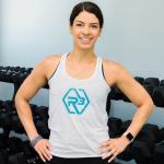 Rene Kennedy R3Bilt Fitness Instructor